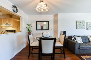 "Photo 13: 322 6939 GILLEY Avenue in Burnaby: Highgate Condo for sale in ""VENTURA PLACE"" (Burnaby South)  : MLS®# R2330416"