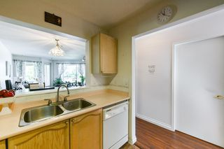 "Photo 11: 322 6939 GILLEY Avenue in Burnaby: Highgate Condo for sale in ""VENTURA PLACE"" (Burnaby South)  : MLS®# R2330416"