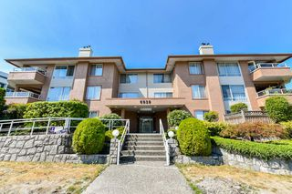 "Photo 3: 322 6939 GILLEY Avenue in Burnaby: Highgate Condo for sale in ""VENTURA PLACE"" (Burnaby South)  : MLS®# R2330416"