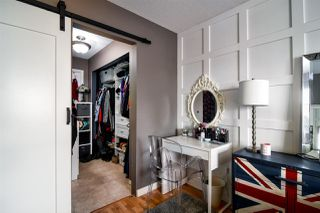 Photo 4: 211 1755 SALTON Road in Abbotsford: Central Abbotsford Condo for sale : MLS®# R2330629