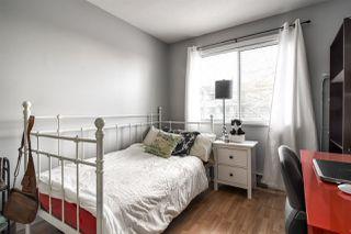 Photo 7: 211 1755 SALTON Road in Abbotsford: Central Abbotsford Condo for sale : MLS®# R2330629