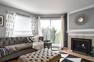 Photo 11: 211 1755 SALTON Road in Abbotsford: Central Abbotsford Condo for sale : MLS®# R2330629