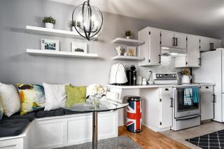 Photo 12: 211 1755 SALTON Road in Abbotsford: Central Abbotsford Condo for sale : MLS®# R2330629