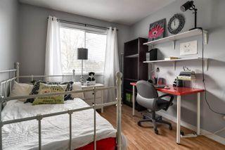 Photo 6: 211 1755 SALTON Road in Abbotsford: Central Abbotsford Condo for sale : MLS®# R2330629