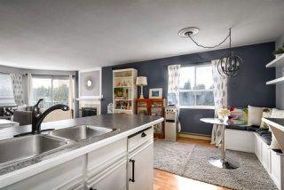Photo 13: 211 1755 SALTON Road in Abbotsford: Central Abbotsford Condo for sale : MLS®# R2330629