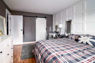 Photo 3: 211 1755 SALTON Road in Abbotsford: Central Abbotsford Condo for sale : MLS®# R2330629