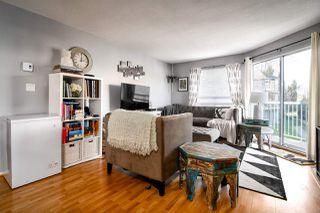 Photo 8: 211 1755 SALTON Road in Abbotsford: Central Abbotsford Condo for sale : MLS®# R2330629