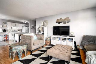 Photo 9: 211 1755 SALTON Road in Abbotsford: Central Abbotsford Condo for sale : MLS®# R2330629