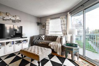 Photo 10: 211 1755 SALTON Road in Abbotsford: Central Abbotsford Condo for sale : MLS®# R2330629