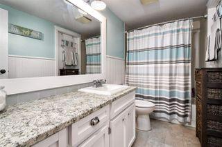 Photo 5: 211 1755 SALTON Road in Abbotsford: Central Abbotsford Condo for sale : MLS®# R2330629