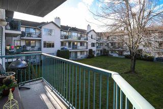 Photo 15: 211 1755 SALTON Road in Abbotsford: Central Abbotsford Condo for sale : MLS®# R2330629