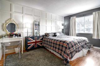 Photo 2: 211 1755 SALTON Road in Abbotsford: Central Abbotsford Condo for sale : MLS®# R2330629