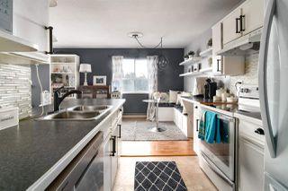 Photo 14: 211 1755 SALTON Road in Abbotsford: Central Abbotsford Condo for sale : MLS®# R2330629