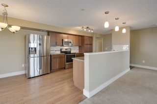 Photo 13: 209 4450 MCCRAE Avenue in Edmonton: Zone 27 Condo for sale : MLS®# E4140133