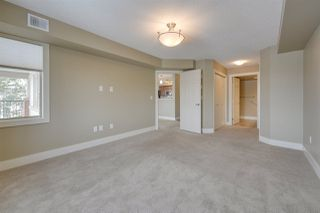 Photo 19: 209 4450 MCCRAE Avenue in Edmonton: Zone 27 Condo for sale : MLS®# E4140133