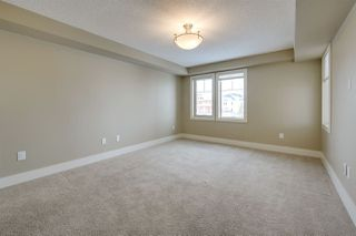 Photo 18: 209 4450 MCCRAE Avenue in Edmonton: Zone 27 Condo for sale : MLS®# E4140133