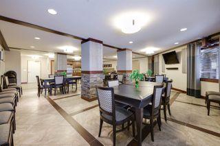 Photo 5: 209 4450 MCCRAE Avenue in Edmonton: Zone 27 Condo for sale : MLS®# E4140133