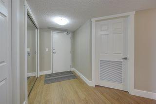 Photo 8: 209 4450 MCCRAE Avenue in Edmonton: Zone 27 Condo for sale : MLS®# E4140133