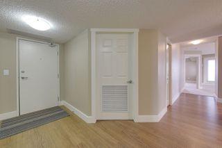 Photo 9: 209 4450 MCCRAE Avenue in Edmonton: Zone 27 Condo for sale : MLS®# E4140133