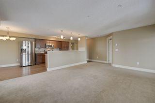 Photo 12: 209 4450 MCCRAE Avenue in Edmonton: Zone 27 Condo for sale : MLS®# E4140133