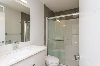 Photo 19: 1319 HAINSTOCK Way in Edmonton: Zone 55 House for sale : MLS®# E4141205