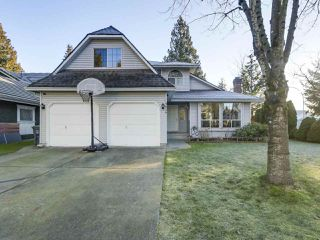 Photo 2: 9806 157 Street in Surrey: Guildford House for sale (North Surrey)  : MLS®# R2337998