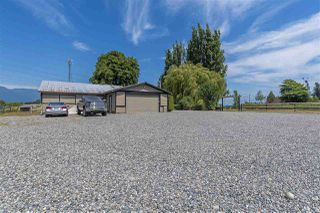 Photo 5: 41706 KEITH WILSON Road in Sardis - Greendale: Greendale Chilliwack House for sale (Sardis)  : MLS®# R2339627