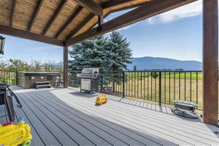 Photo 19: 41706 KEITH WILSON Road in Sardis - Greendale: Greendale Chilliwack House for sale (Sardis)  : MLS®# R2339627