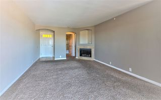 Photo 19: PACIFIC BEACH Condo for sale : 1 bedrooms : 4205 Lamont St #19 in San Diego