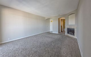Photo 13: PACIFIC BEACH Condo for sale : 1 bedrooms : 4205 Lamont St #19 in San Diego