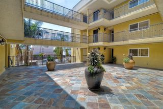 Photo 5: PACIFIC BEACH Condo for sale : 1 bedrooms : 4205 Lamont St #19 in San Diego