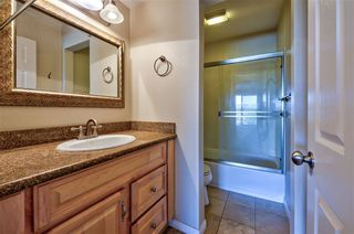 Photo 16: PACIFIC BEACH Condo for sale : 1 bedrooms : 4205 Lamont St #19 in San Diego