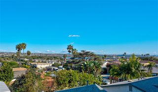 Photo 8: PACIFIC BEACH Condo for sale : 1 bedrooms : 4205 Lamont St #19 in San Diego