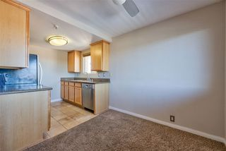 Photo 12: PACIFIC BEACH Condo for sale : 1 bedrooms : 4205 Lamont St #19 in San Diego