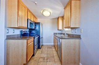 Photo 11: PACIFIC BEACH Condo for sale : 1 bedrooms : 4205 Lamont St #19 in San Diego