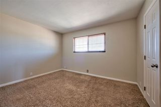 Photo 17: PACIFIC BEACH Condo for sale : 1 bedrooms : 4205 Lamont St #19 in San Diego