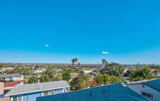 Photo 20: PACIFIC BEACH Condo for sale : 1 bedrooms : 4205 Lamont St #19 in San Diego