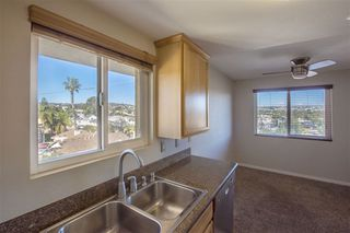Photo 10: PACIFIC BEACH Condo for sale : 1 bedrooms : 4205 Lamont St #19 in San Diego