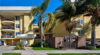 Photo 3: PACIFIC BEACH Condo for sale : 1 bedrooms : 4205 Lamont St #19 in San Diego