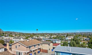 Photo 9: PACIFIC BEACH Condo for sale : 1 bedrooms : 4205 Lamont St #19 in San Diego
