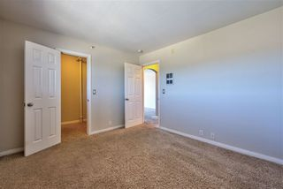 Photo 18: PACIFIC BEACH Condo for sale : 1 bedrooms : 4205 Lamont St #19 in San Diego