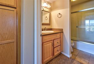 Photo 15: PACIFIC BEACH Condo for sale : 1 bedrooms : 4205 Lamont St #19 in San Diego