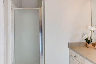 Photo 20: 302 10009 102 Avenue in Edmonton: Zone 12 Condo for sale : MLS®# E4143971