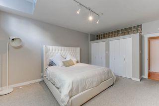 Photo 18: 302 10009 102 Avenue in Edmonton: Zone 12 Condo for sale : MLS®# E4143971