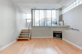 Photo 10: 302 10009 102 Avenue in Edmonton: Zone 12 Condo for sale : MLS®# E4143971