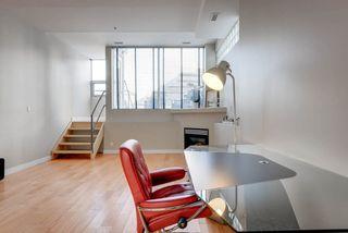 Photo 9: 302 10009 102 Avenue in Edmonton: Zone 12 Condo for sale : MLS®# E4143971