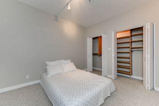Photo 21: 302 10009 102 Avenue in Edmonton: Zone 12 Condo for sale : MLS®# E4143971