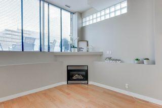 Photo 11: 302 10009 102 Avenue in Edmonton: Zone 12 Condo for sale : MLS®# E4143971