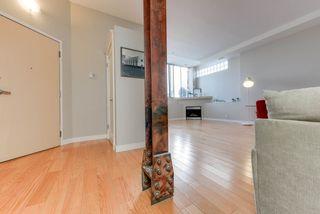 Photo 6: 302 10009 102 Avenue in Edmonton: Zone 12 Condo for sale : MLS®# E4143971
