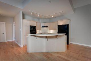 Photo 15: 302 10009 102 Avenue in Edmonton: Zone 12 Condo for sale : MLS®# E4143971